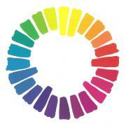 6 couleurs copie