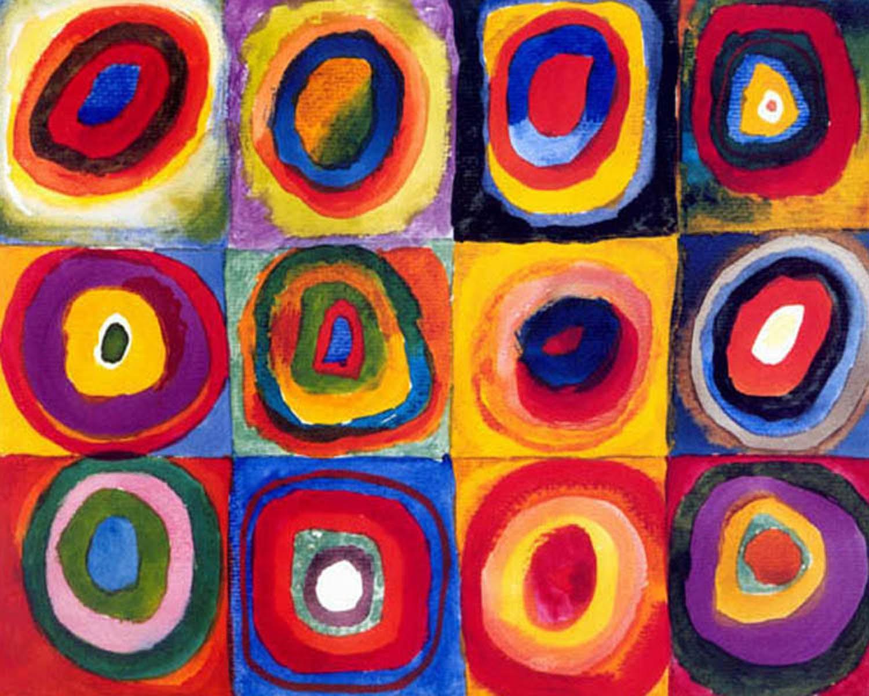 K3-Wassily-Kandinsky-