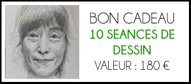 Bouton 10 seances de dessin copie