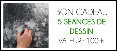 Bouton 5 seances de dessin copie